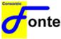 Logo Consorzio Fonte